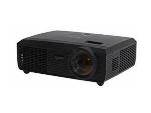 OPTOMA TW610ST WXGA 3100 Lumens Short Throw DLP Projector w/ Network