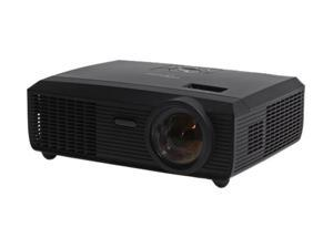 OPTOMA TX610ST XGA 3000 Lumens Short Throw DLP Projector w/ Network