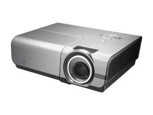 Optoma TX779P-3D DLP Projector