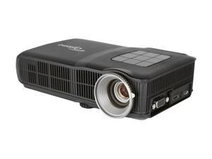 Optoma ML300 DLP Projector