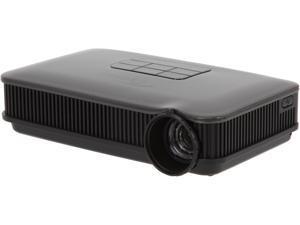 Optoma Pico PK320 DLP Projector