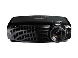 Optoma TW762 DLP Projector