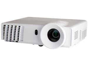 "Optoma TX635-3D 1024 x 768 3500 lumens Single 0.55"" DC3 DMD DLP Projector"