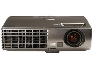 Optoma W304M (1280 x 800) 3000 ANSI lumens&#59; HDMI DLP Projector