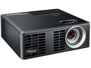 Optoma ML550 DLP Projector