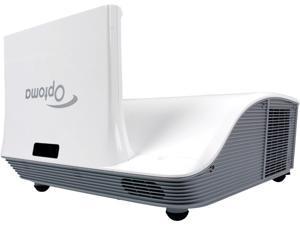 Optoma W307UST DLP Projector