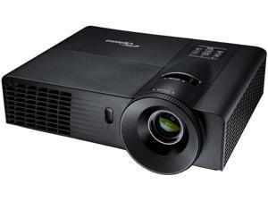 Optoma DX339 DLP Projector