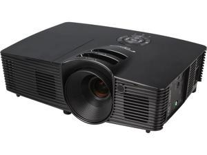Optoma HD141X 1920 x 1080 DLP 3D Home Theater Projector