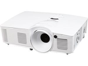 Optoma HD28DSE 1920 x 1080 3000 lumens Projector 30,000:1