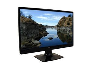 "CTL LP2151 Black 22"" 2ms Widescreen LED Monitor Built-in Speakers"
