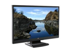 "CTL MTLP200 Black 20"" 5ms Widescreen LED Backlight LCD Monitor Built-in Speakers"