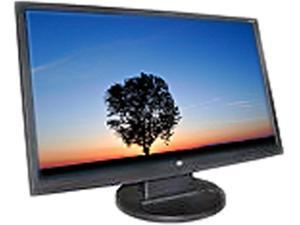 "CTL MTDD27010 27"" LCD Monitor"