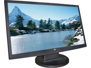 "CTL  MTIP2362  Black  23.6""  6ms  HDMI Widescreen LED Backlight LCD Monitor IPS"
