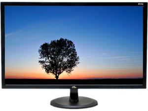 "CTL IP2152 22"" LED LCD Monitor - 16:9 - 6 ms"