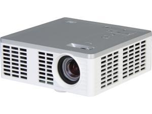 3M MP410 (78-9236-7731-0) DLP Mobile Projector