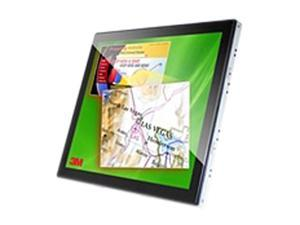 """3M C1510PS 15"""" Dual serial/USB ChassisTouch Touchscreen Monitor"""