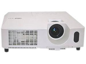 3M X31I LCD Projector