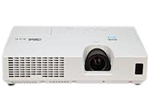 3M X21i LCD Projector