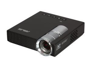 ASUS P1 LED DLP Ultra-light HD Portable Projector