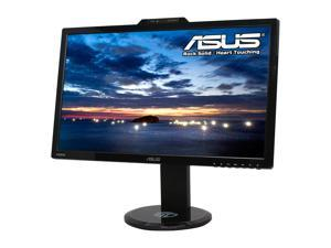 "ASUS VG278HE Black 27"" 2ms (GTG) Widescreen LED Backlight LCD Monitor Built-in Speakers"