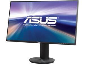 "ASUS VN279QL Black 27"" 5ms (GTG) HDMI Widescreen LED Backlight LCD Monitor"