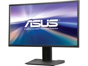 "ASUS MG279Q Black 27"" IPS 144Hz 4ms Adaptive-Sync (Free Sync) WQHD LED Gaming Monitor, 2560X1440(2K),W/ Asus Excusive GamePlus and Flicker free Technology, Pivot&Height Adjustment, Built-in speakers"