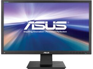 Asus C422AQ 21.5'' Black Widescreen 16:9 Full HD LED-backlit IPS Monitor, 5ms (GTG), 250 cd/m², 100,000,000:1, Tilt adjustable