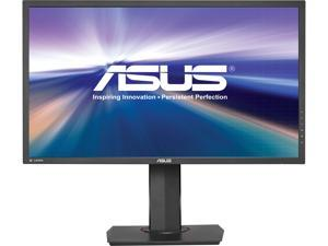 "ASUS MG28UQ Black 28""  4K UHD 1ms HDMI Widescreen 3840 x 2160  LED Backlight LCD Gaming Monitor, Adaptive-Sync technology, 330 cd/m2 100,000,000:1 Built-in Speakers"