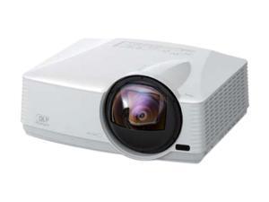 MITSUBISHI XD360U-EST DLP Projector