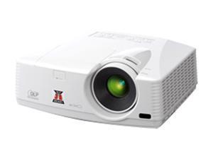 MITSUBISHI XD550U DLP Projector