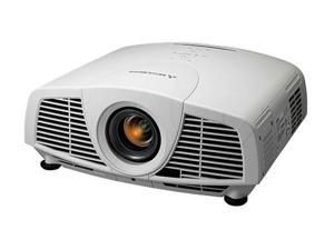 MITSUBISHI XD3500U DLP Projector