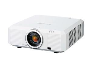 MITSUBISHI XL7000U 1024 x 768 5200 ANSI Lumens LCD with High Hrightness High Resolution and Built-in Fexibility Projector