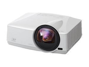 MITSUBISHI XD365U-EST DLP Projector