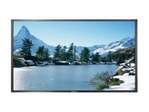 "MITSUBISHI MDT551S Black 55"" Large Format Monitor"