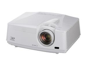 MITSUBISHI FD730U DLP Projector