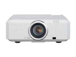 MITSUBISHI XL7100U LCD Projector