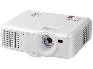 MITSUBISHI EX321U DLP Projector