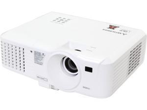 MITSUBISHI EX241U DLP Projector 3D-Ready