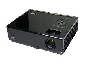 Vivitek D837 1024 x 768 3500 lumens DLP Projector