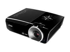 Vivitek D950HD 1920 x 1080 3000 lumens DLP Projector