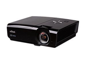 Vivitek H1081 1920 x 1080 DLP Home Theater Projector