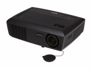 Dell 1210S DLP Projector