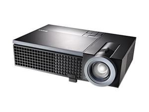 Dell 1510X 1024 x 768 3500 ANSI Lumens (Max.) DLP Value Series Projector