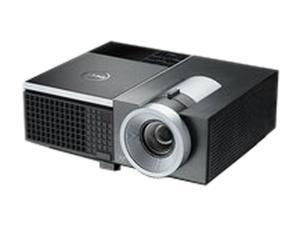 Dell 4220 1024 x 768 4100 ANSI Lumens DLP Projector