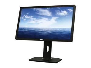"Dell UltraSharp U2312HM Black 23"" 8ms Widescreen LED Backlight IPS-Panel LCD Monitor with LED"