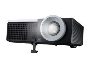 Dell 4220-KIT DLP 4100 lumens Projector with Replacment lamp for 4220/4320