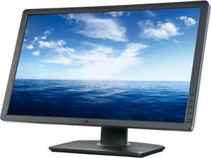 "Dell UltraSharp U2312HMT Black 23"" 8ms Widescreen LED Backlight IPS-Panel LCD Monitor with LED"