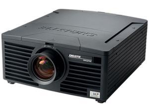 Christie DWU675-E 1920 x 1200 6,700 center (6,100 ANSI) lumens DLP Projector