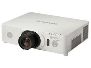 Christie LX601I 1024 x 768 6,000 ANSI lumens LCD Projector