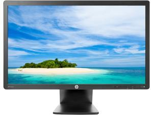 "HP Z23i(D7Q13A8#ABA) 23"" 8ms Widescreen LED Backlight Promo LCD Monitor"